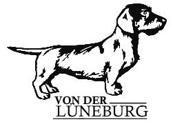 Teckel von der Lüneburg